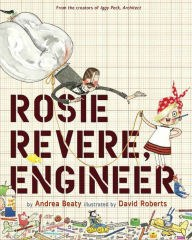 Rosie Revere, Engineer.jpg
