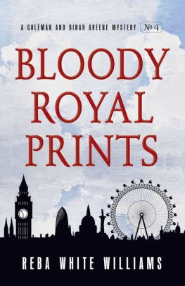 royal prints.jpg