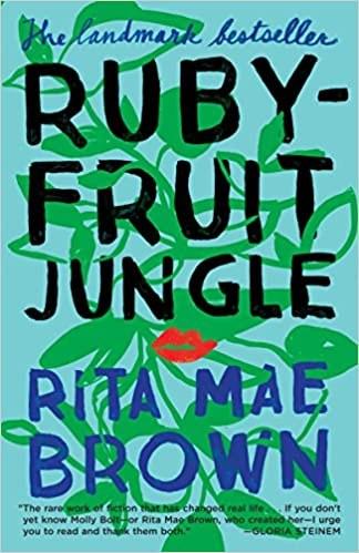 Rubyfruit Jungle.jpg