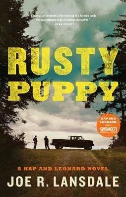 Rusty Puppy.jpg