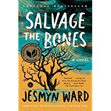 salvage the bones.jpg