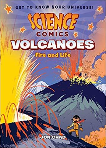 Science Comics.jpg