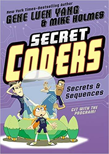 secret coders.jpg