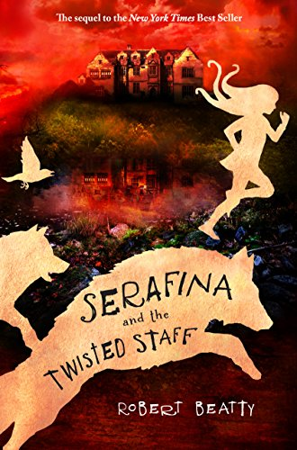 Serafina and the Twisted.jpg