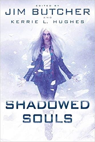 Shadowed Souls.jpg