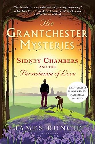 Sidney Chambers.jpg