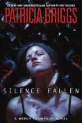 Silence Fallen.jpg