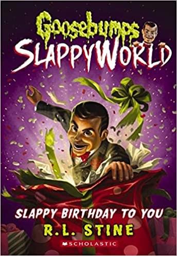 Slappy Birthday.jpg