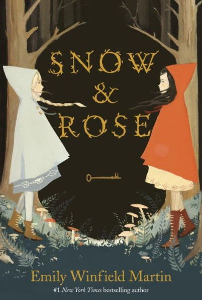 snow and rose.jpg