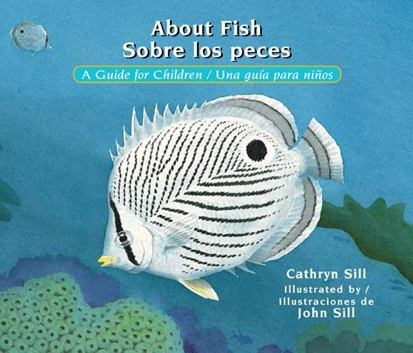 Sobre los peces.jpg