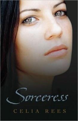 Sorceress by Celia Rees.jpg