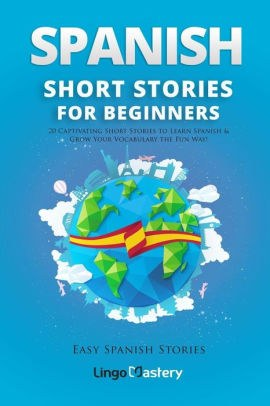Spanish Short Stories f.jpg