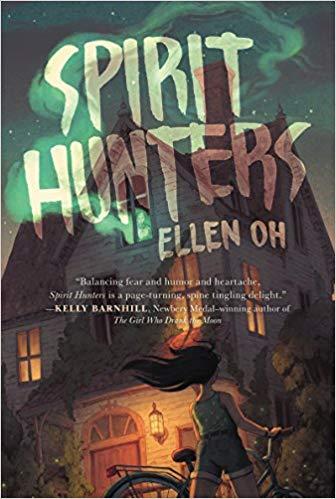 Spirit Hunters.jpg