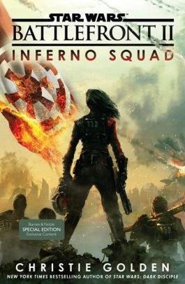 Star Wars Inferno Squad.jpg
