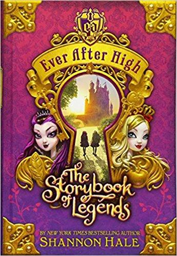 storybook of legends.jpg