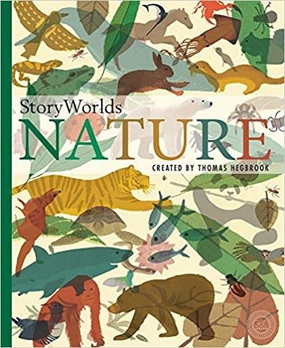 Storyworlds Nature.jpg