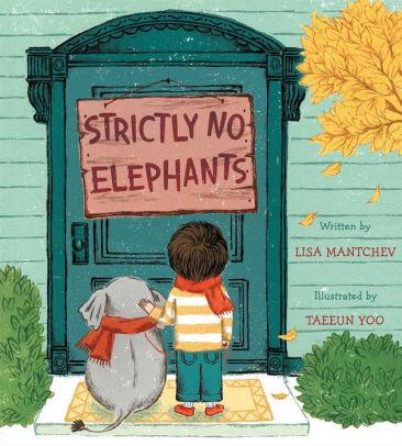 Strictly No Elephants.jpg