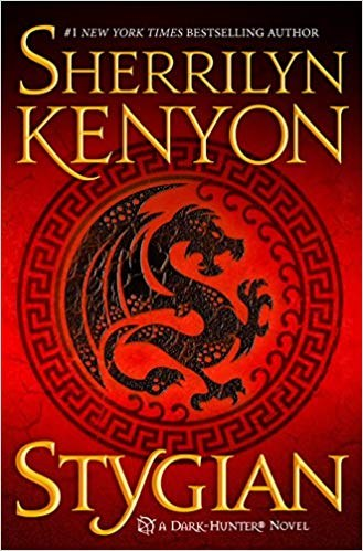 Stygian A Dark-Hunter Novel.jpg