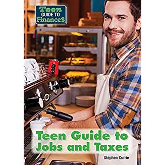 Teen guide to jobs and taxes.jpg