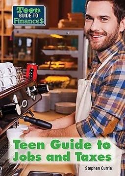 teen jobs and taxes 2.JPG