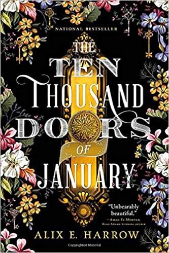 Ten Thousand Doors.jpg