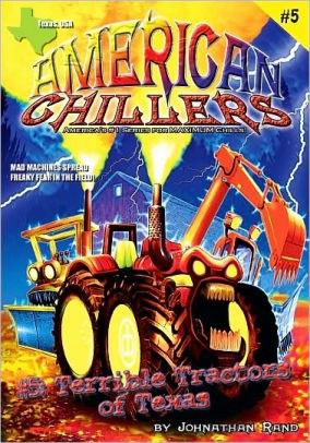 Terrible Tractors of Texas by Johnathan Rand.jpg