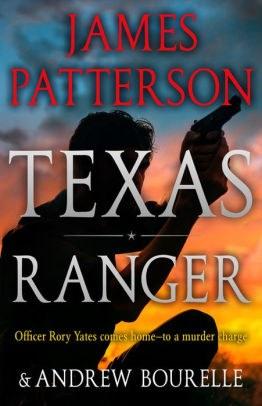 Texas Ranger.jpg