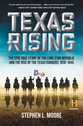 Texas Rising.jpg