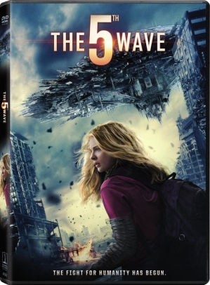 The 5th Wave.jpg