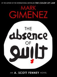 The Absence of Guilt.jpg