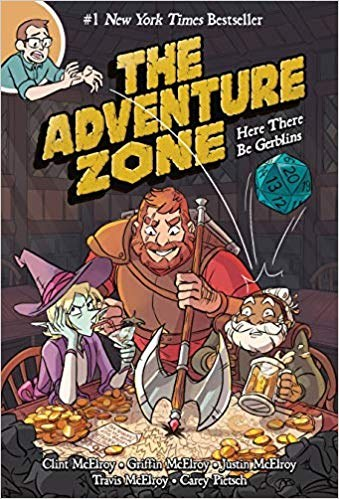 The Adventure Zone Here There Be Gerblins.jpg