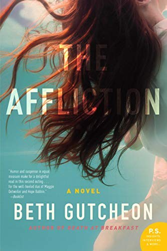 The Affliction.jpg