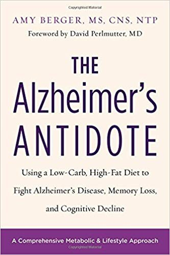 The Alzheimer's Antidote.jpg