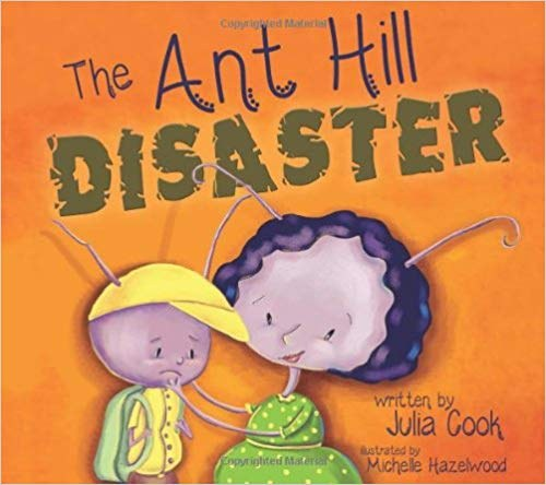 The Ant Hill Disaster.jpg