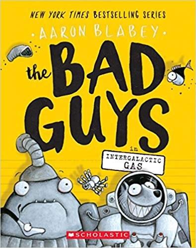 The Bad Guys in Intergalactic Gas.jpg