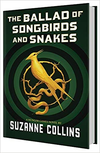 The Ballad of Songbirds and Snakes.jpg