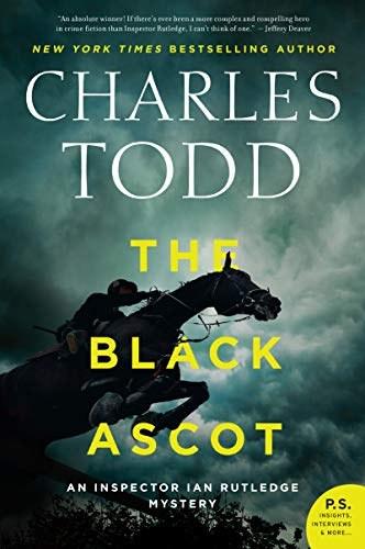 The Black Ascot.jpg