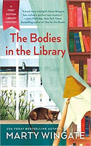 The Bodies in the Library.jpg