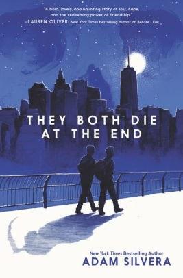 the both die.jpg