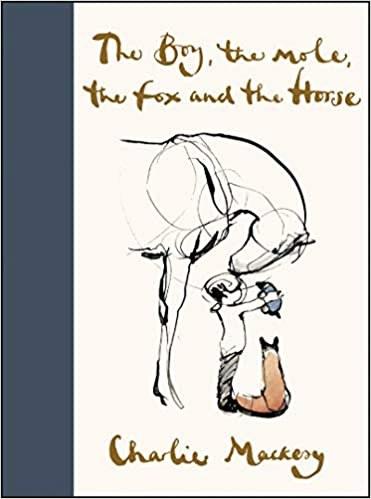The Boy, the Mole,.jpg