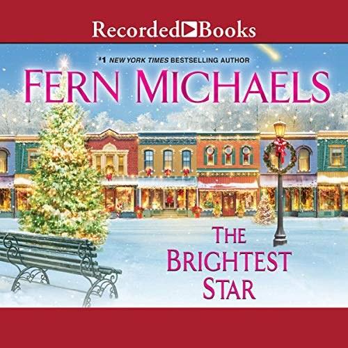 The Brightest Star.jpg