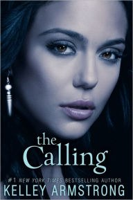 The Calling by Kelley Armstrong.jpg