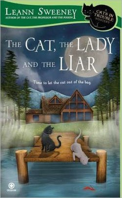 The Cat Lady and the Liar.jpg