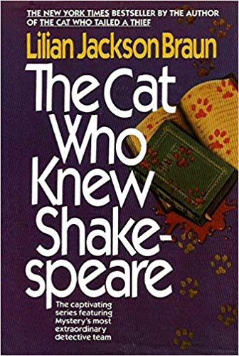 The Cat Who Knew Shakespeare.jpg