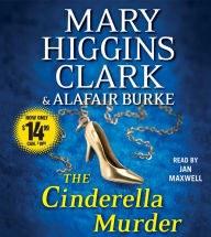 The Cinderella Murder.jpg
