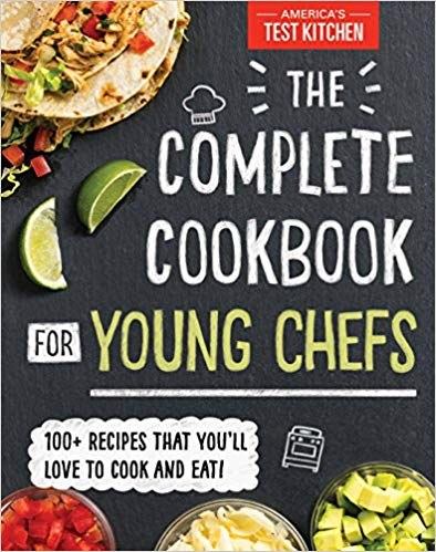 The Complete Cookbook for Young Chefs.jpg