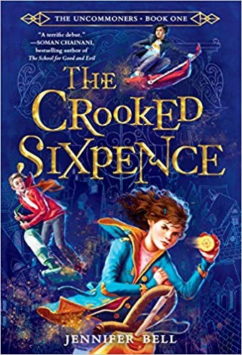 The Crooked Sixpence.jpg