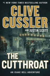 The Cutthroad by Clive Cussler.jpg