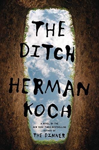 The Ditch.jpg