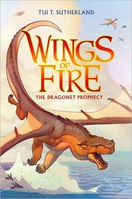 The Dragonet Prophecy.jpg
